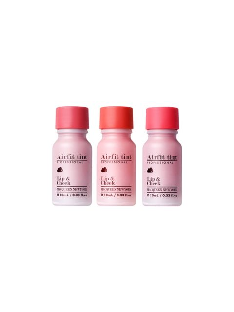 Airfit Cushion Tint (10ml)