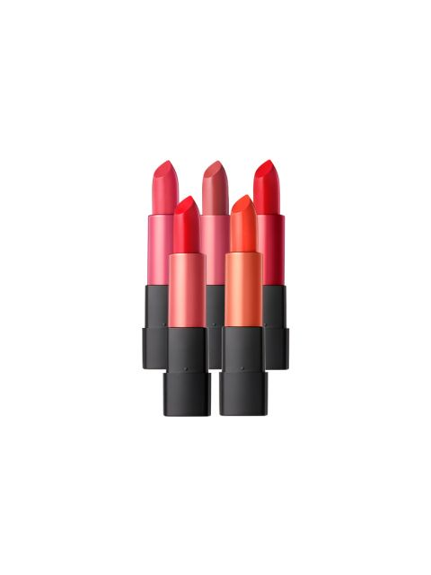 Hot Place In Lipstick (3.5g)
