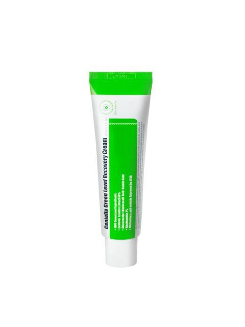 Centella Green Level Recovery Cream (50ml)
