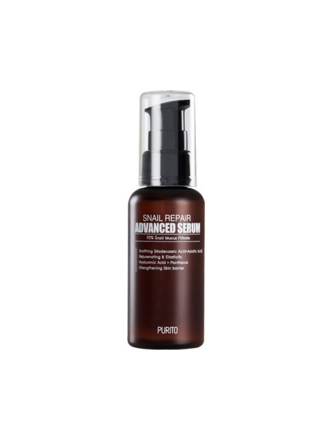 Snail Repair Advanced Serum (60ml)