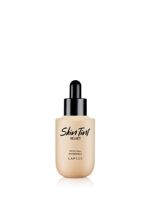 Skin Tint Velvet (25ml)