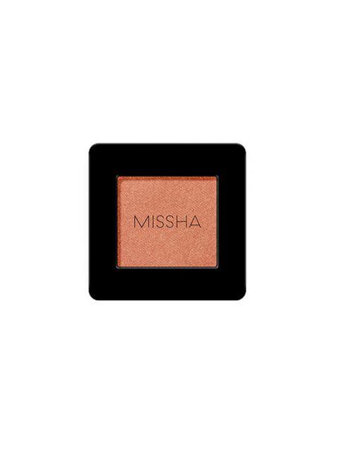 Modern Shadow Shimmer (2g)