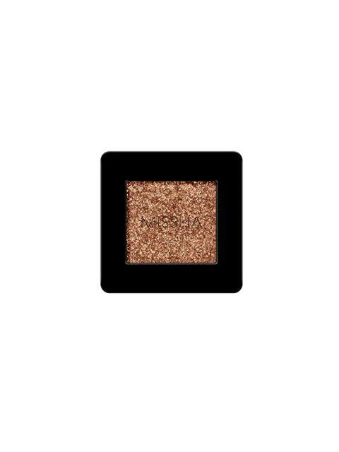 Modern Shadow Glitter (2g)