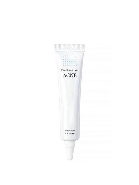 Acne Spot Cream (15ml)