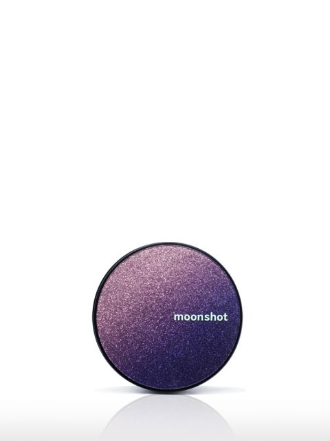 Micro Correctfit Cushion (15g)
