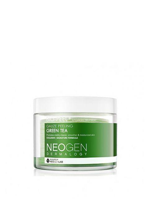 Bio-Peel Gauze Peeling Green Tea (30ea)
