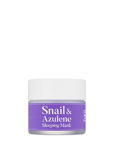 Snail & Azulene Sleeping Mask (80ml)