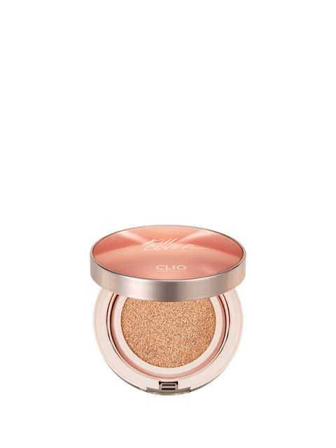 Kill Cover Glow Cushion SPF50+ PA++++ (15g)
