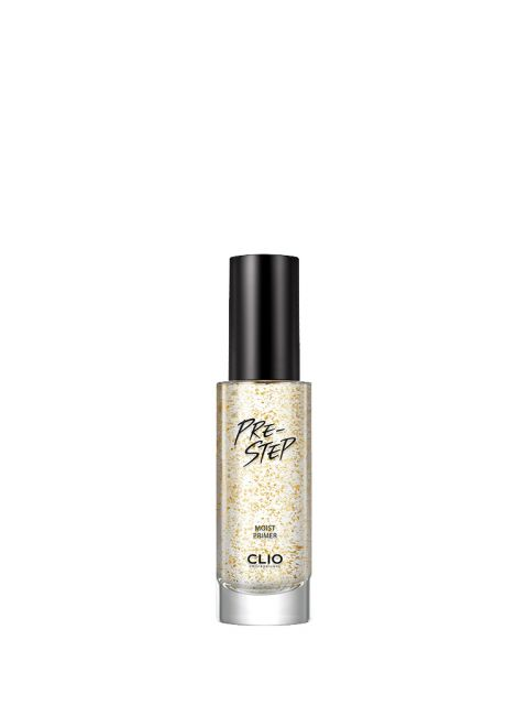 Pre-Step Moist Primer (30ml)