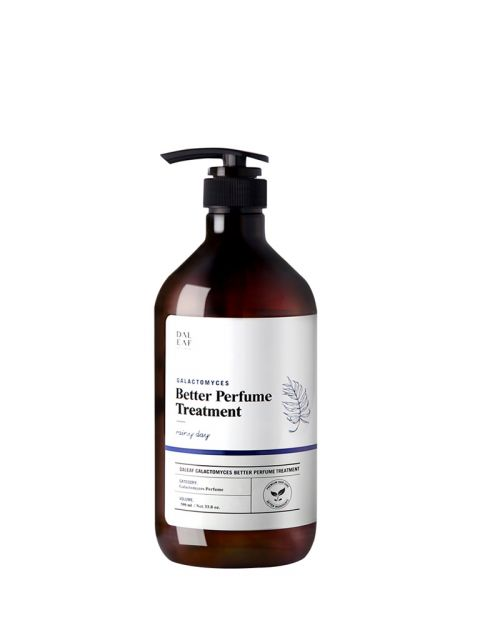 Better Perfume Treatment Rainy Day (500ml)