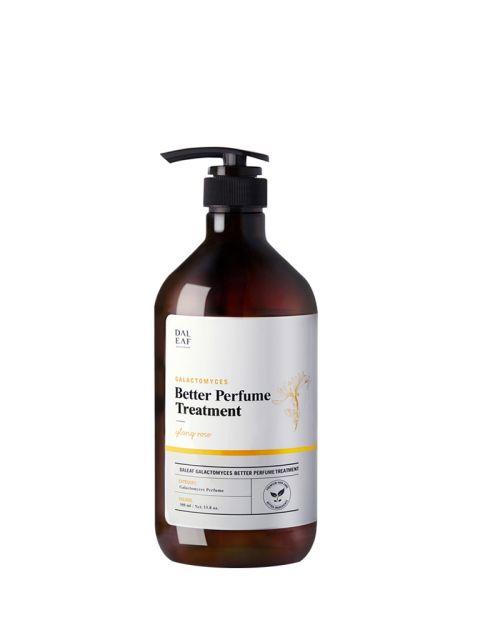 Better Perfume Treatment Ylang Rose (500ml)
