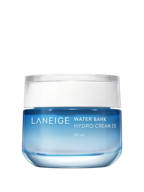 Water Bank Hydro Cream EX (50ml)