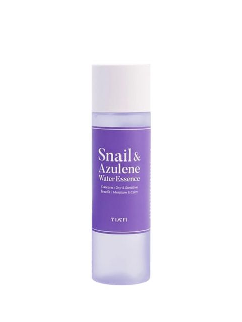 Snail & Azulene Water Essence (180ml)