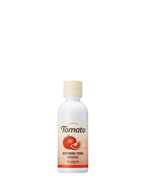 Premium Tomato Whitening Toner (180ml)