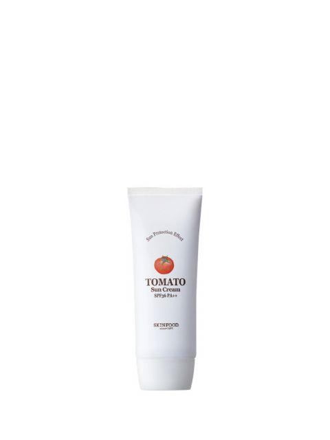 Tomato Sun Cream SPF 36 PA++ (50ml)