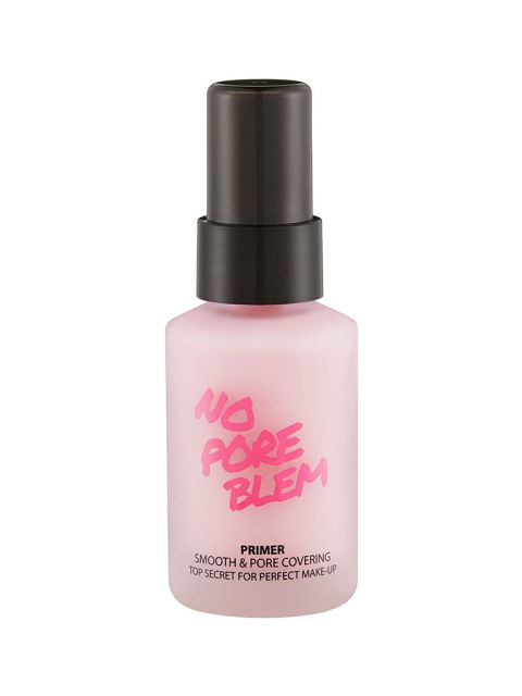 No Poreblem Primer (30ml)