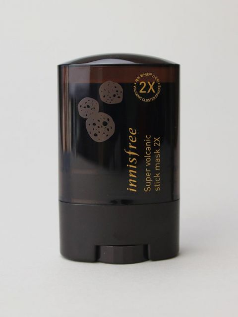 Super Volcanic Stick Mask 2X (27g)