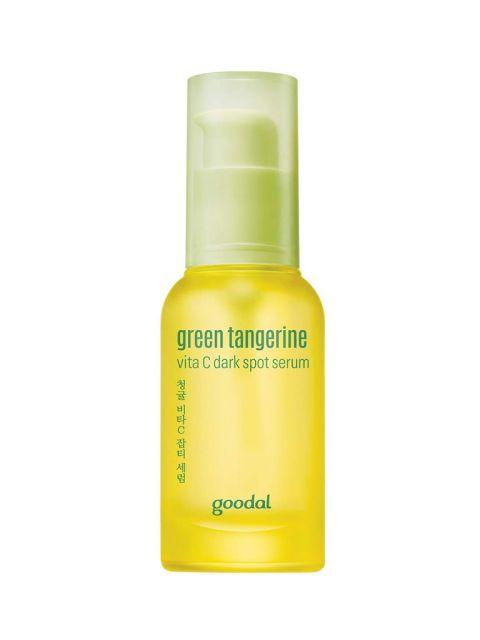 Green Tangerine Vita C Dark Spot Serum (30ml)