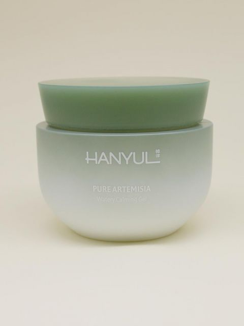 Pure Artemisia Watery Calming Gel (250ml)