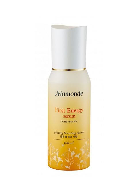 First Energy Serum (100ml)