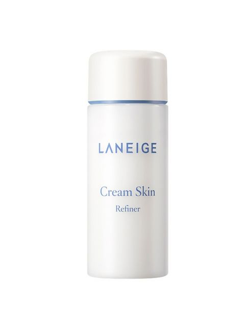 Cream Skin Refiner (150ml)