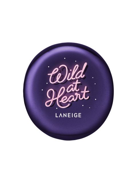 [2018 Holiday] Wild at Heart Layering Cover Cushion (14g)