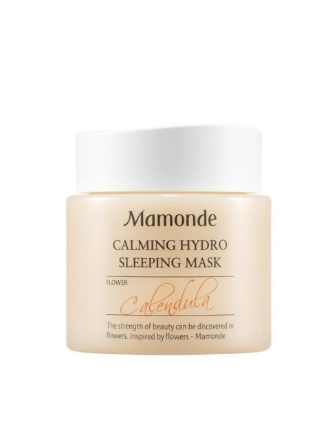 Calming Hydro Sleeping Mask (100ml)