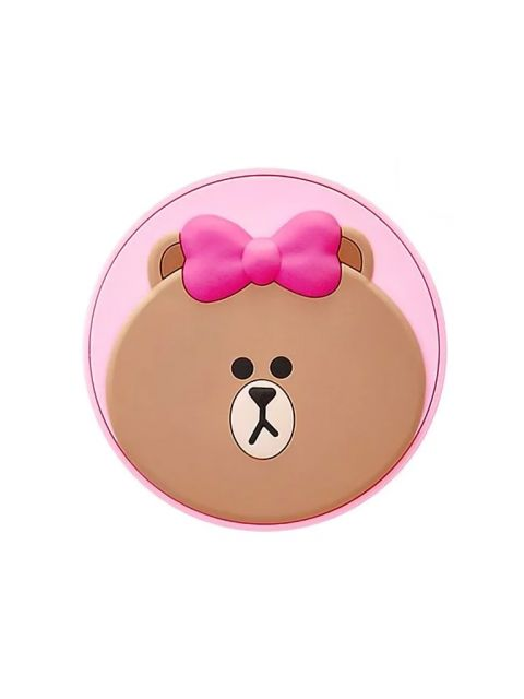 [Line Friends Edition] Glow Tension (15g)