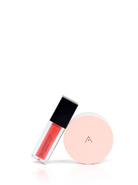 Limited Edition Coral Trend Set (10% OFF)