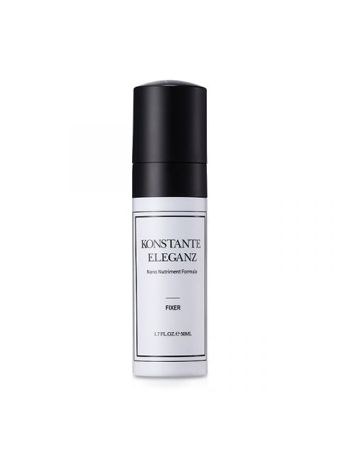 Konstante Eleganz Fixer (50ml)