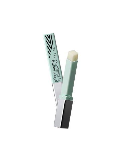 Pore Master Sebum Control Stick (3.8g)