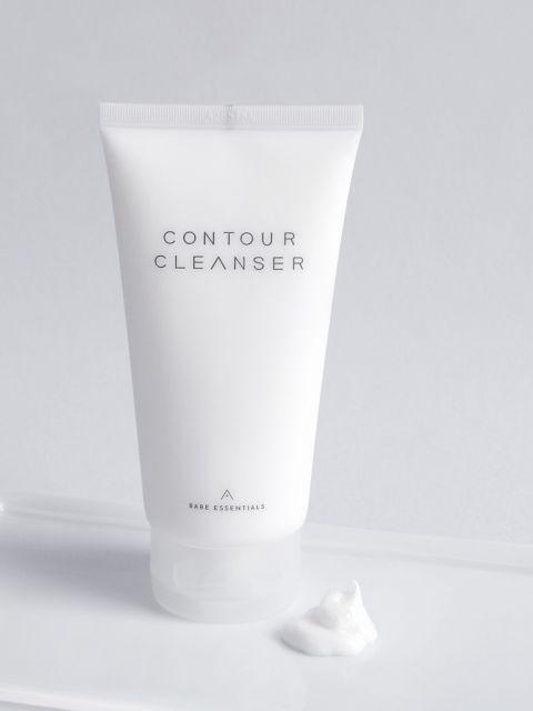 Contour Cleanser (150g)