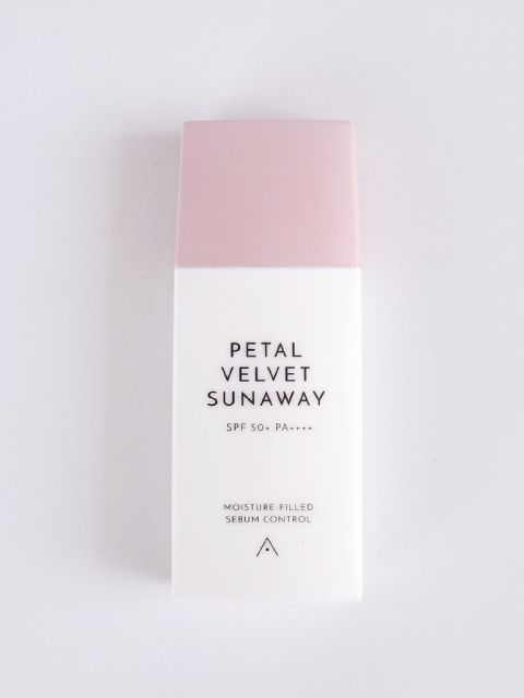 Petal Velvet Sunaway (55ml) (10% OFF)