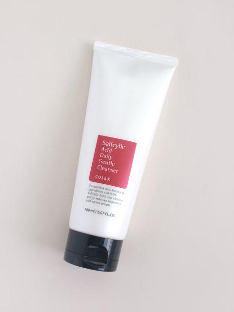 Salicylic Acid Daily Gentle Cleanser (150ml)