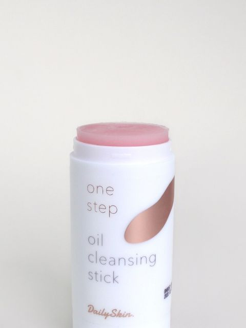 One Step Oil Cleansing Stick (50g)
