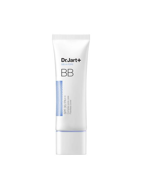 Dis-a-pore Beauty Balm (50ml)
