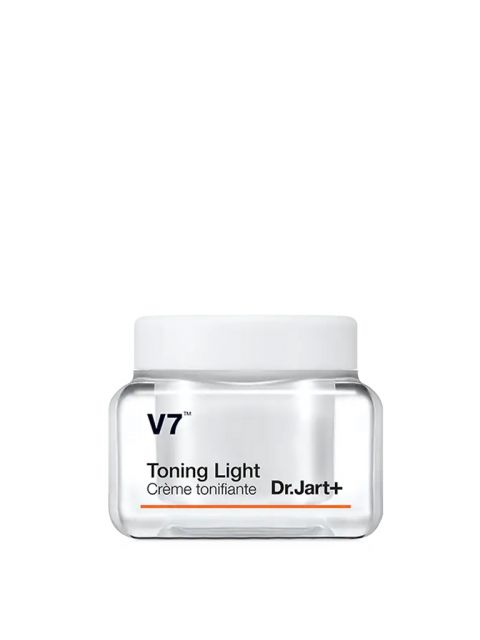V7 Toning Light Creme Tonifiante (50ml)