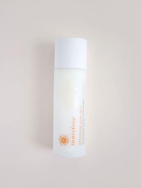 Whitening Pore Skin (150ml)