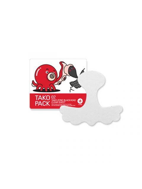 Taco Pack_1 Sheet