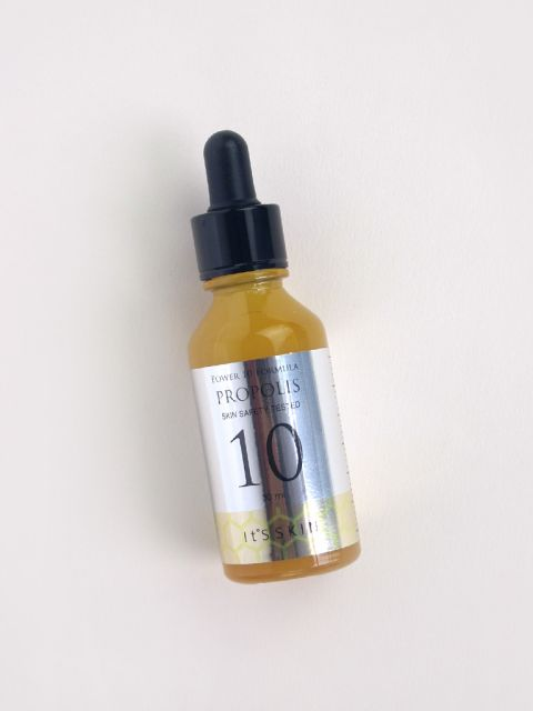 Power 10 Formula Propolis (30ml)