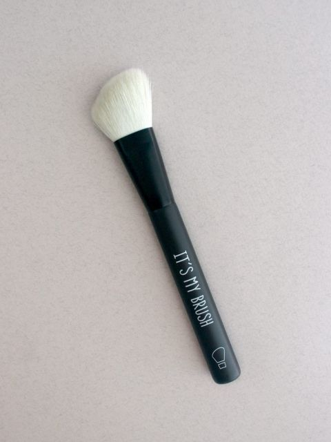 Contour Brush