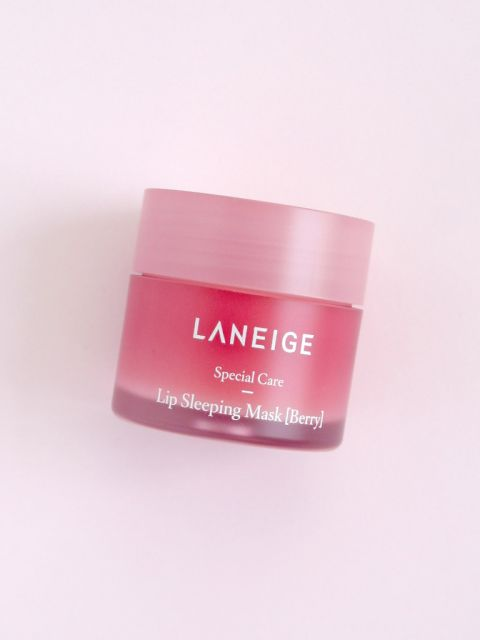 LANEIGE Lip Sleeping Mask (20g)