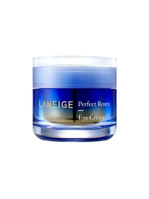 Perfect Renew Eye Cream (20ml)