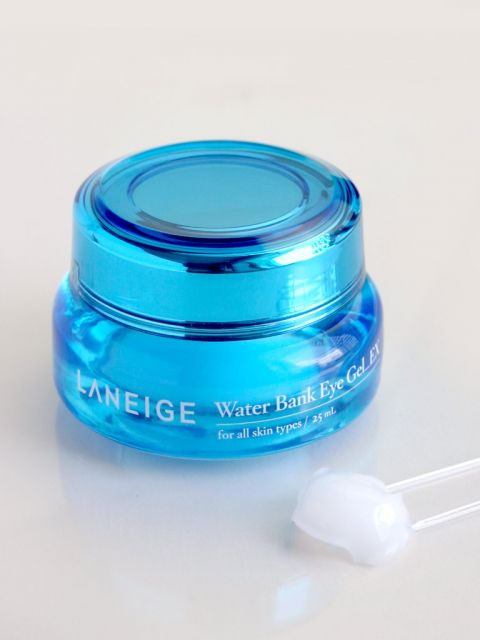 Water Bank Eye Gel_EX (25ml)