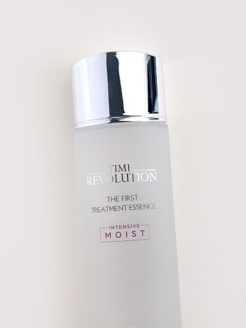The First Treatment Essence Intensive Moist (150ml)