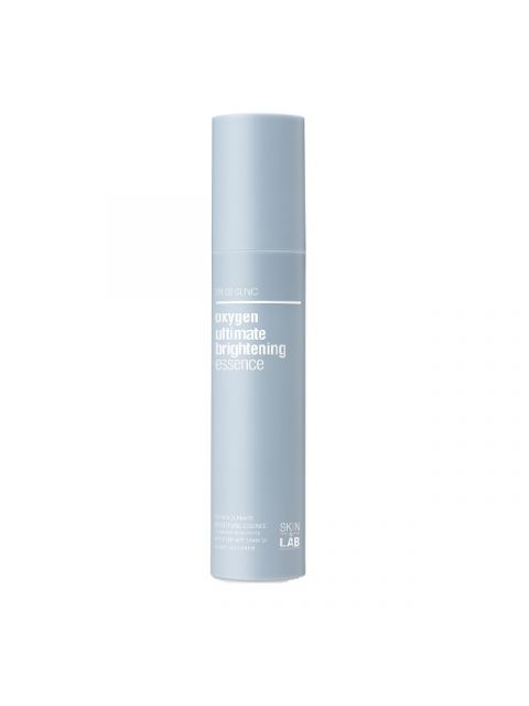 Dr. O2 Clinic Oxygen Ultimate Brightening Essence (50ml)