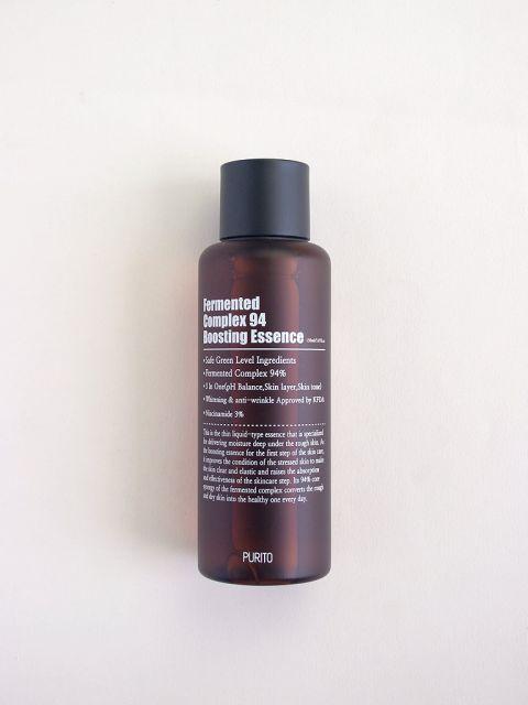 Fermented Complex 94 Boosting Essence (150ml)