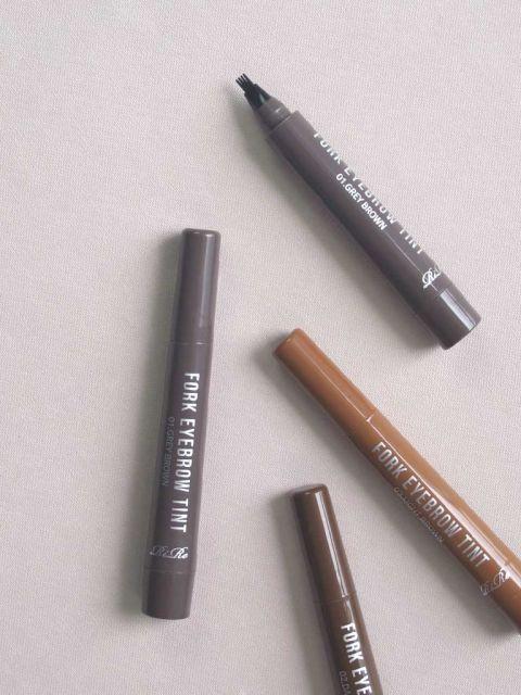Fork Eyebrow Tint (2g)