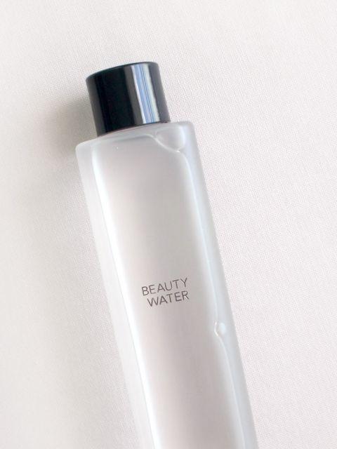 Beauty Water (340ml)