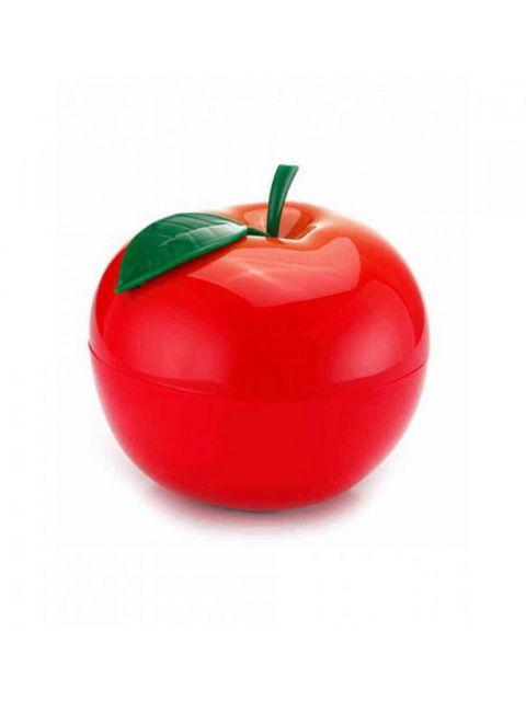 Red Apple Hand Cream (30g)